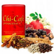 Chi-cafe Proactive - dr-jacob_s---chi-cafe-proactive.jpg